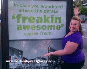 Freaking_Awesome_3139