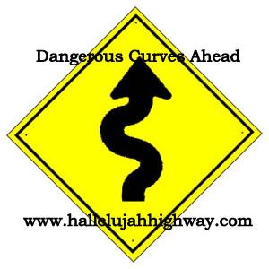 dangerous-curve-001
