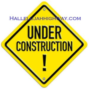 under-construction-sign2